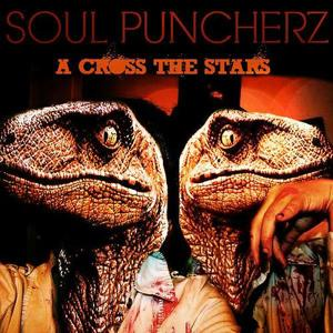 A Cross The Stars EP