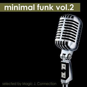 Minimal Funk Vol.2