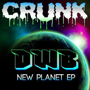 New Planet EP
