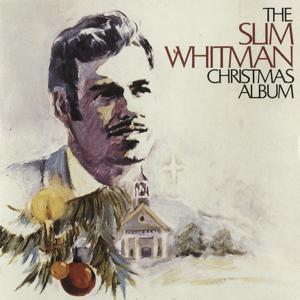 The Slim Whitman Christmas Album