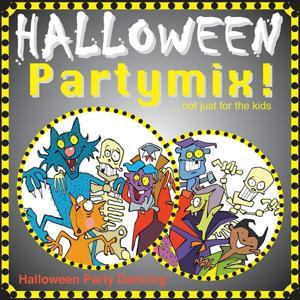 Halloween Partymix!
