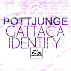 Gattaca Identify