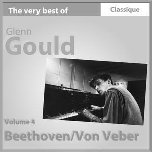 Beethoven : Concerto pour piano No. 5, Op. 73 & Sonate pour piano No. 30, Op. 109 - Von Weber : Concert-Stück, Op. 79