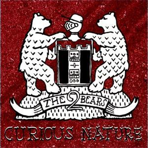 Curious Nature Remixes