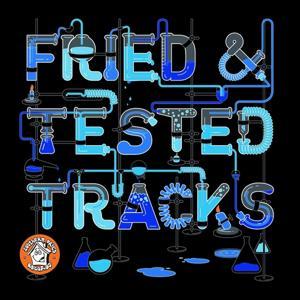 Fried & Tested Tracks, Vol. 2