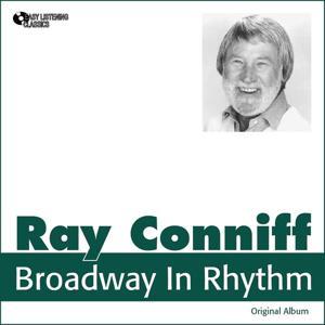 Broadway in Rhythm (Original Album)