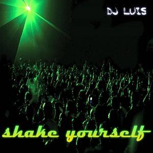 Shake Yourself