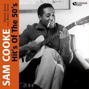 Hit's of the 50's (Original Album Plus Bonus Tracks)