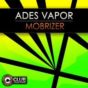 Mobrizer