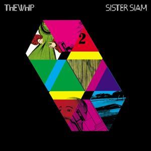 Sister Siam