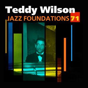 Jazz Foundations, Vol. 71