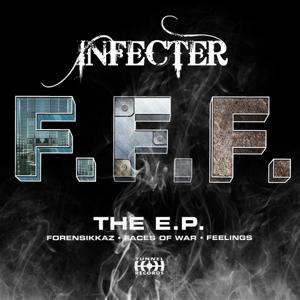 F.F.F. EP