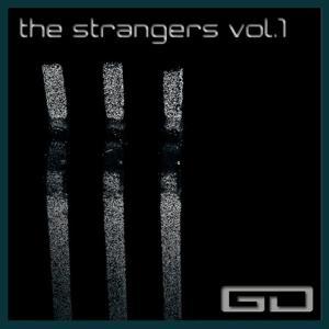 The Strangers Vol.1