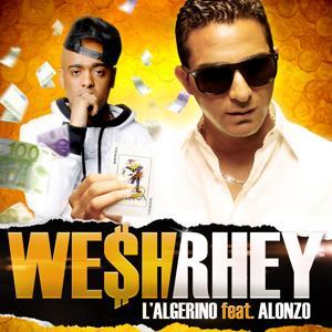 Wesh rey