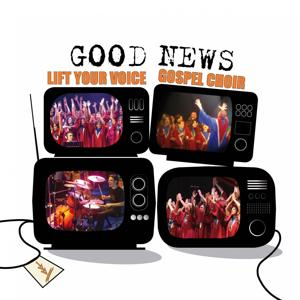 Good News (the most beautiful Christmas Songs)