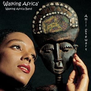 Walking Africa