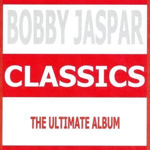 Classics - Bobby Jaspar