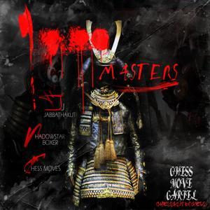 1000 Masters