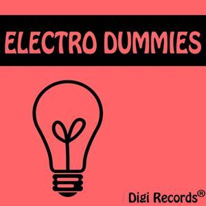 Electro Dummies