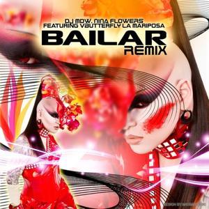 Bailar (Remixes)