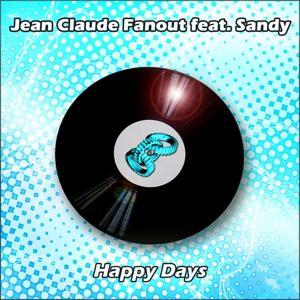 Happy Days (Alternative Mix)