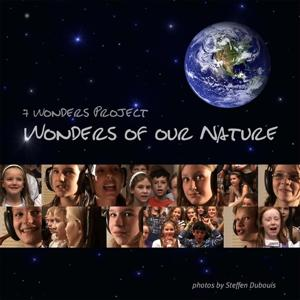 Wonders of Our Nature