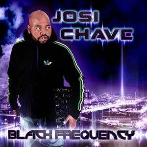 Black Frequency EP