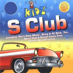 Kidz S Club