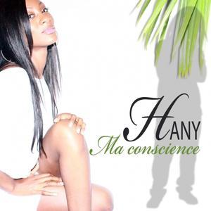 Ma conscience