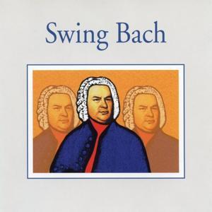 Swing Bach (Easy Listening)