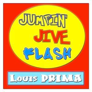 Jumpin' Jive Flash (40 Songs - Digital Remastered)