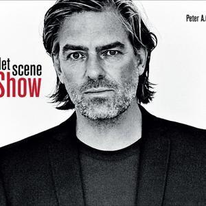 Det Scene Show