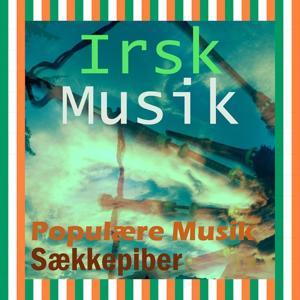 Irsk musik