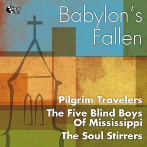 Babylon's Fallen (Gospel)
