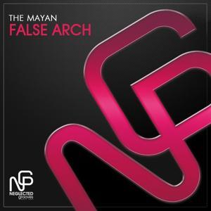 False Arch