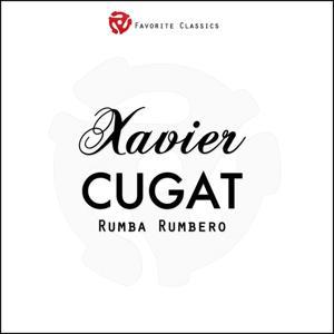 Rumba Rumbero