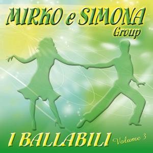 I ballabili, vol. 3