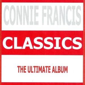 Classics - Connie Francis