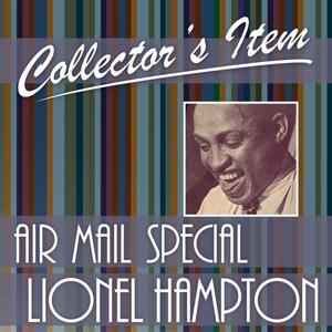 Collector´s Item (Air Mail Special)