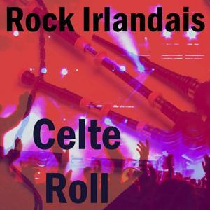 Rock irlandais