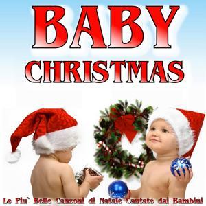 Baby Christmas, Vol. 1