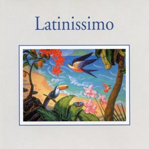Latinissimo (Easy Listening)