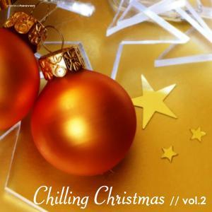 Chilling Christmas Vol. 2