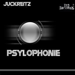 Psylophonie