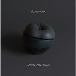 Sounds Sane / Klock