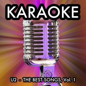 U2 - the Best Songs, Vol. 1