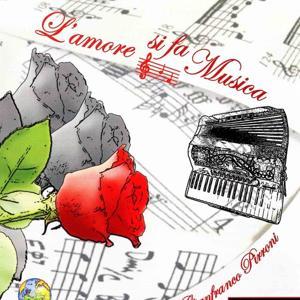 L'amore si fa musica
