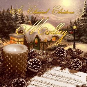 A Classical Christmas Medley