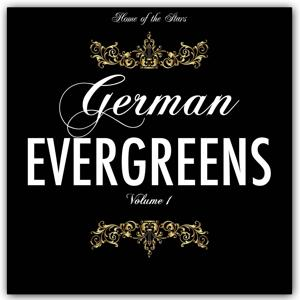 German Evergreens, Vol. 1