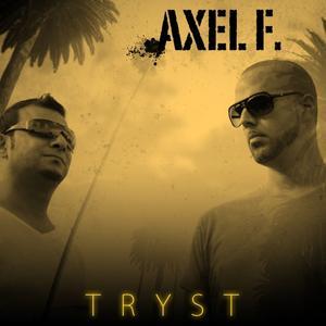AXEL F.